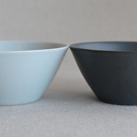 MITSUWA(堅田貴治)|Bowl - S