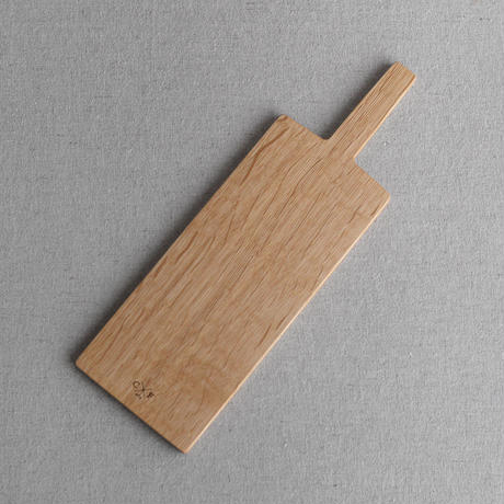 C×F mfg.|Serving Board - S