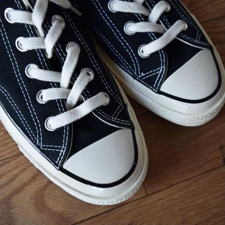 Converse Chuck Taylor All Star CT70 コンバース チャックテイラー 1970S ブラック