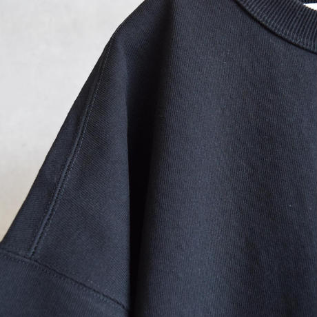 """SOGLIA  GT-ⅡMAX WEIGHT SHORT SLEEVE T ソリア """"ゴツゴツ""""14オンス 超ヘビーウェイト T"""