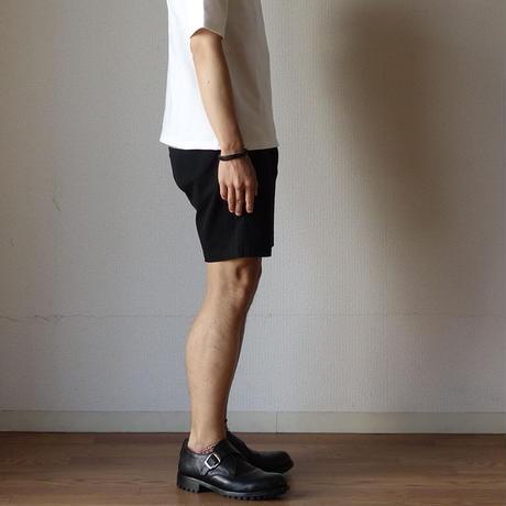 【夏の大定番ショーツ!】GRAMICCI グラミチ NEW NARROW SHORTS ニューナローショーツ BLK ブラック