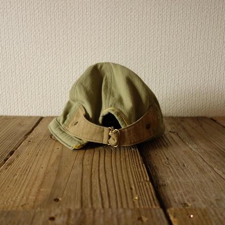 【完売御礼】DECHO デコーBARISTA バリスタ NIGHTGREEN ナイトグリーン