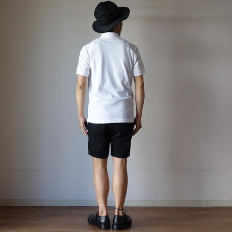 """【2016夏の新作】""""M3""""THE ORIGINAL FREDPERRY SHIRT オリジナル ノーライン ポロシャツ WHT ホワイト 英国製【正規取り扱い品】"""