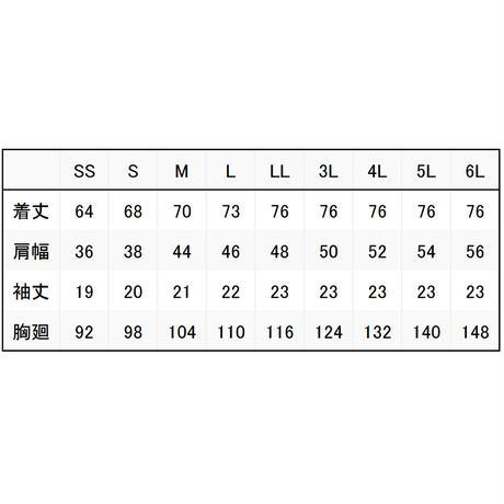 5a094dfbc8f22c5dd8001c16