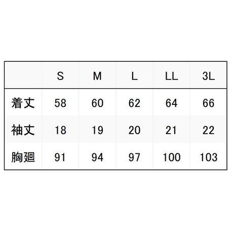 5a0948fd92d75f4380001778