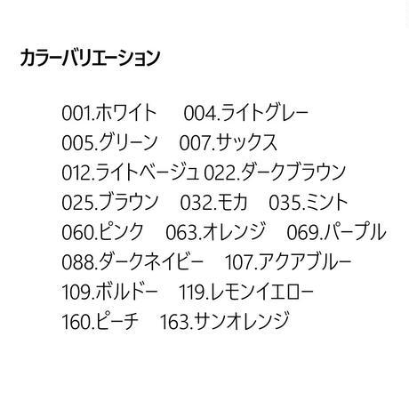 5a094f5192d75f4368001c40