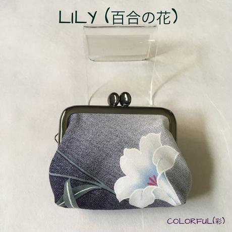 Mini case  ~COLORFUL (彩)~