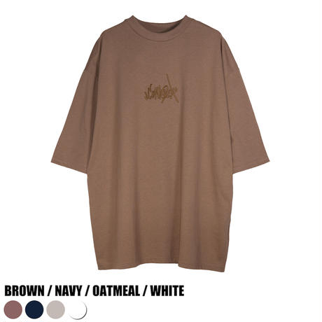 COMP®EX / TAG SS TEE