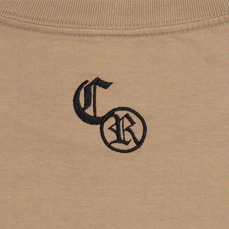 C® by COMP®EX / C® BEAR SS TEE