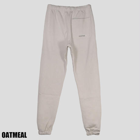 COMP®EX / SWEAT PANTS