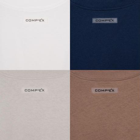 COMP®EX / SAME X  TEE