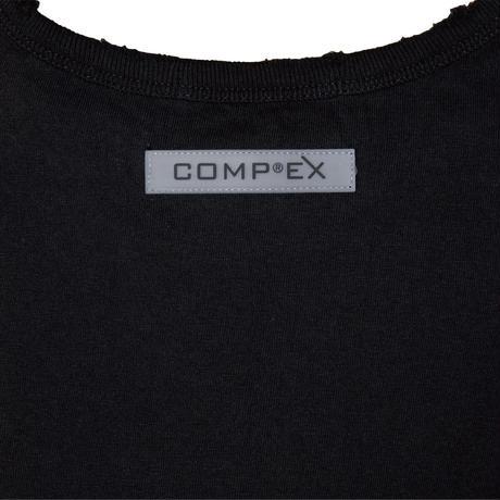 COMP®EX / VERTICAL OLD COMP®EX DAMAGE TEE