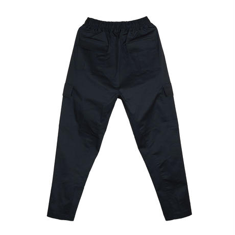 COMP®EX / CARGO PANTS