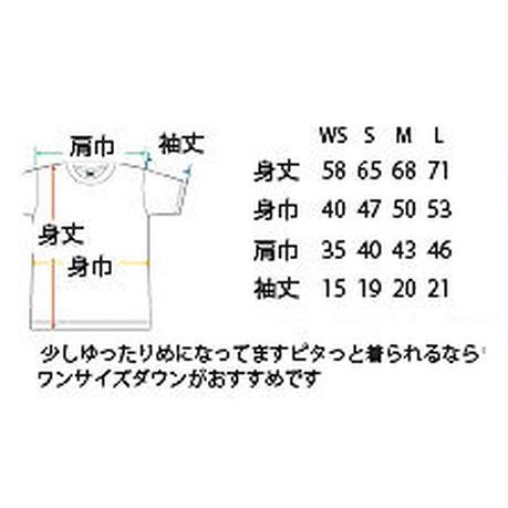 553ede3d391bb3cc78001411