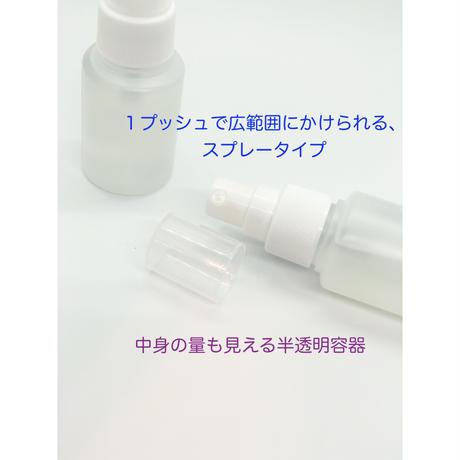 Re-Soft リソフト 角質ケアソフナー(サロンプロ用)