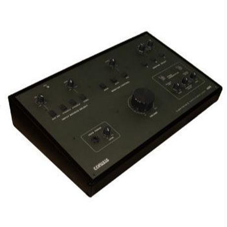 M03 スタジオモニターシステム