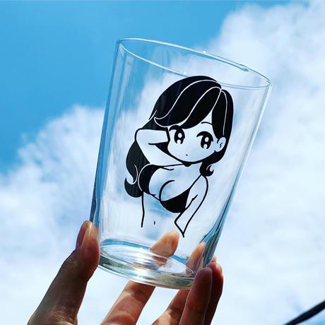 conix BEER GLASS