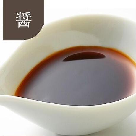 [送料込]大阪土産の定番「ひとくち餃子」30個入り×2箱【点天】