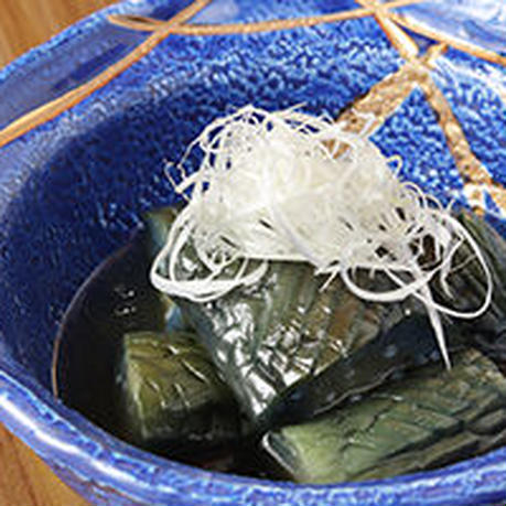 [送料込]直接添加物不使用!伝統の出汁が染みる「和食セット15品」【藤よし】