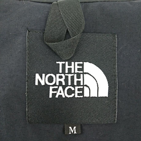 THE NORTH FACE スクープジャケット NP15013(19)