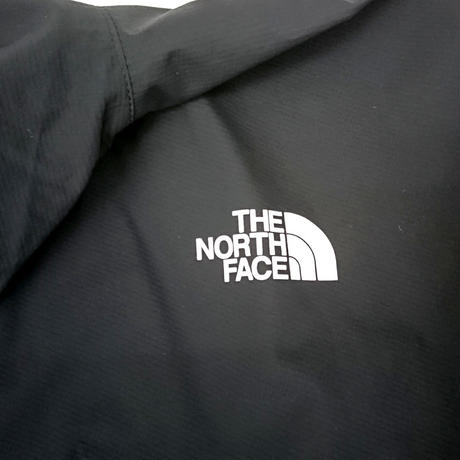 THE NORTH FACE Swallowtail Hoodie Mサイズ(301)