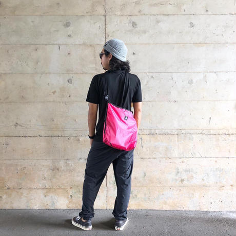 HALF TRACK PRODUCTS / CARMENO BAG / バッグ