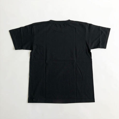 UH21SS-01 DIRTY WORK OH YEAH T シャツ