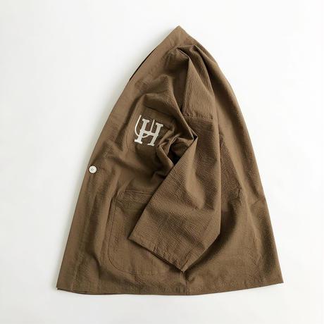 UH21SS-05 Jockric ハッピージャケット
