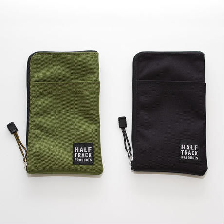 HALF TRACK PRODUCTS / BANK / ハーフトラックプロダクツ / バンク