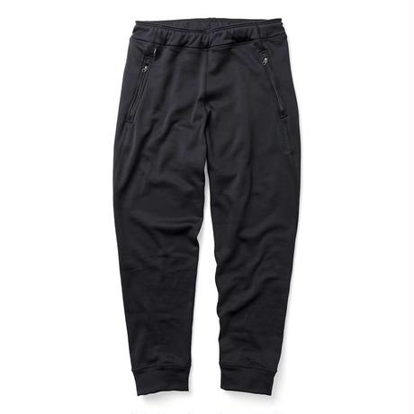 HOUDINI / LODGE PANTS / フーディニ / ロッジパンツ / ブラック