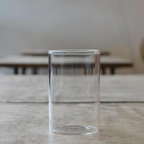 VISION GLASS・Mサイズ