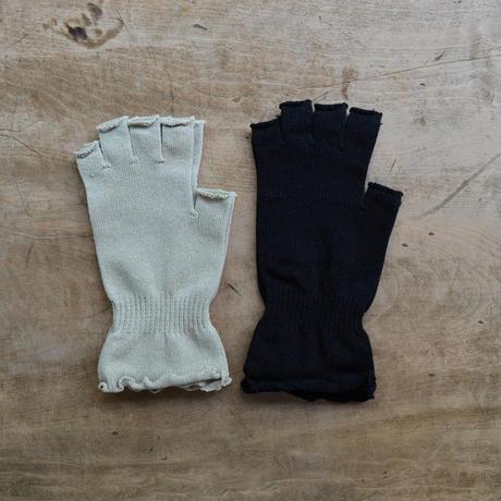 ささ和紙 UV手袋