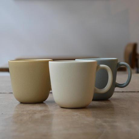 4th-market / ペレン マグカップ