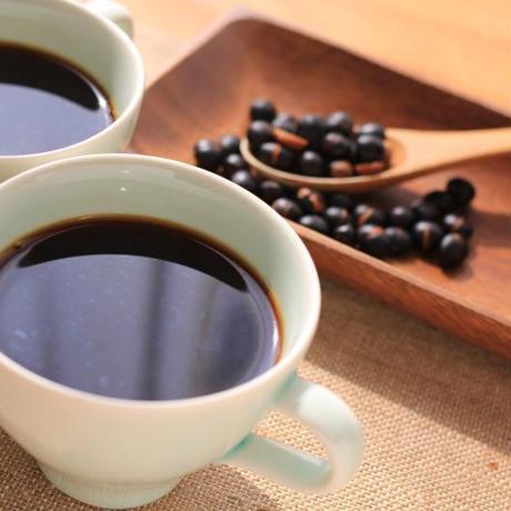 猫珈 / 招き猫珈・黒豆ブレンドコーヒー ドリップバッグ