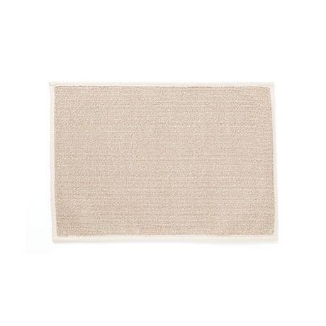 SASAWASHI / ささ和紙 バスマット