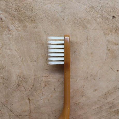 MEGURU / 竹の歯ブラシ・超極細毛(ふつう)