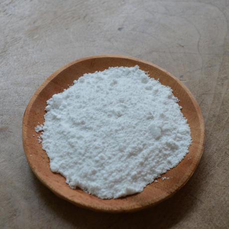 沖縄宮城島の海塩 ぬちまーす