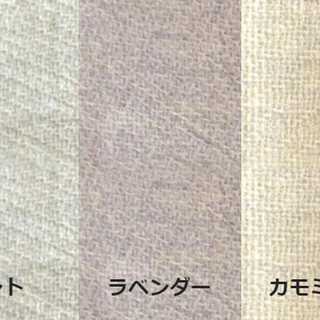 コンテックス / ルネ
