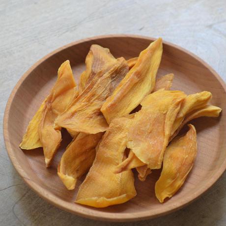 manma naturals / ナチュラルドライフルーツ・アフリカンマンゴー