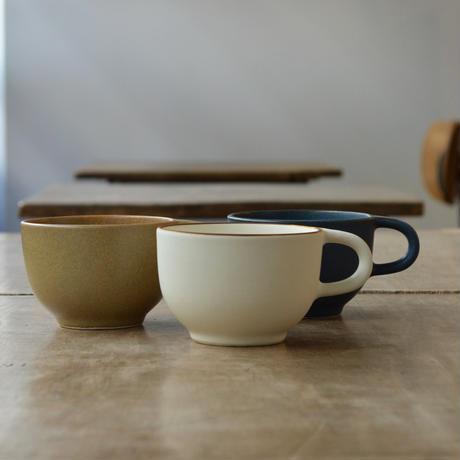 4th-market / ディスカ マグカップ