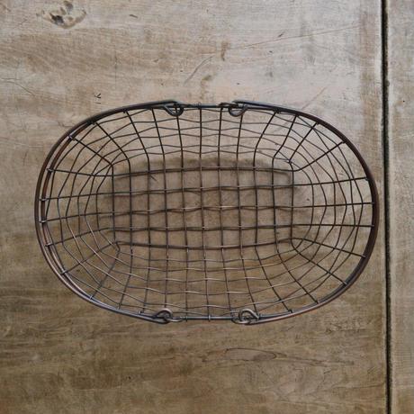 タマゴバスケット