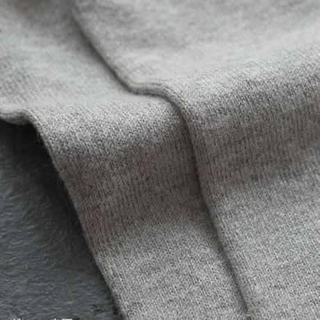 MAITO / 草木染め 綿五本指ソックス ・メンズサイズ