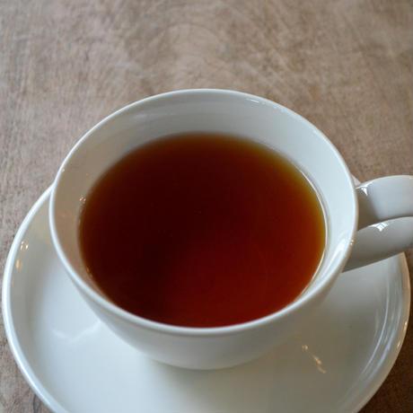 パルシック / 有機アールグレイ紅茶 (リーフ)