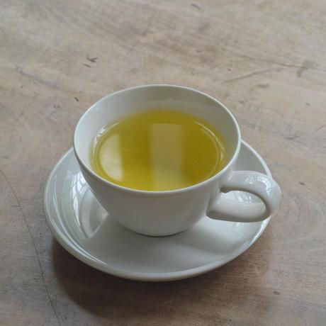 宮崎上水園 / everyday  温茶