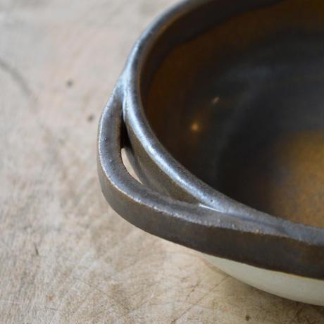 4th-market / カセロラ オーブン とんすい