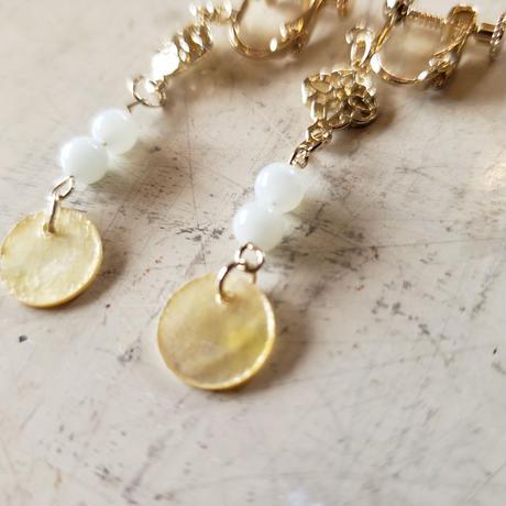 earring. 210716-4