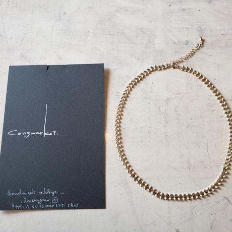 necklace  futaba