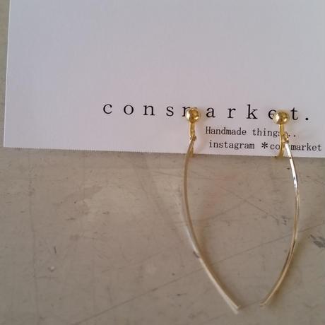 earrings  180624 e2
