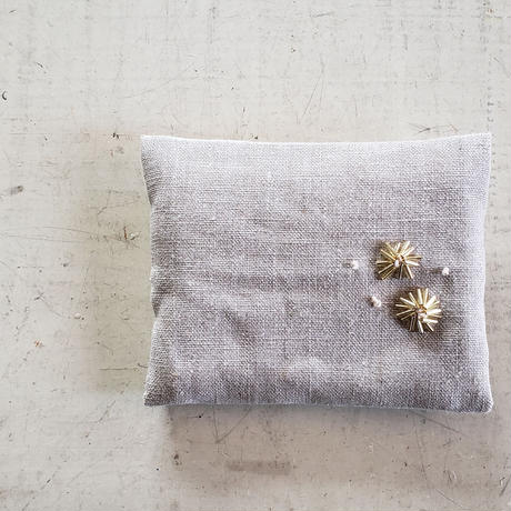 pocket tissuecase cottonlinen 3