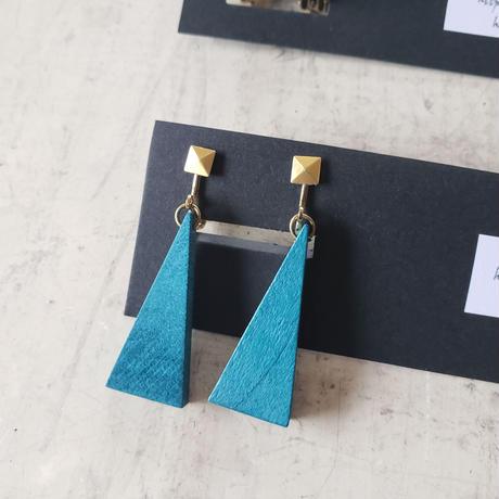 sale set.3 earring.